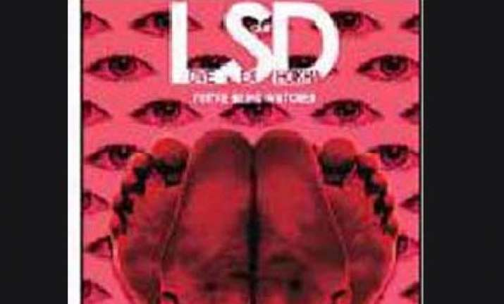 dibakar says there is lot more than sex in lsd