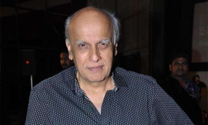 mahesh bhatt compares khamoshiyan s new song to tum hi ho