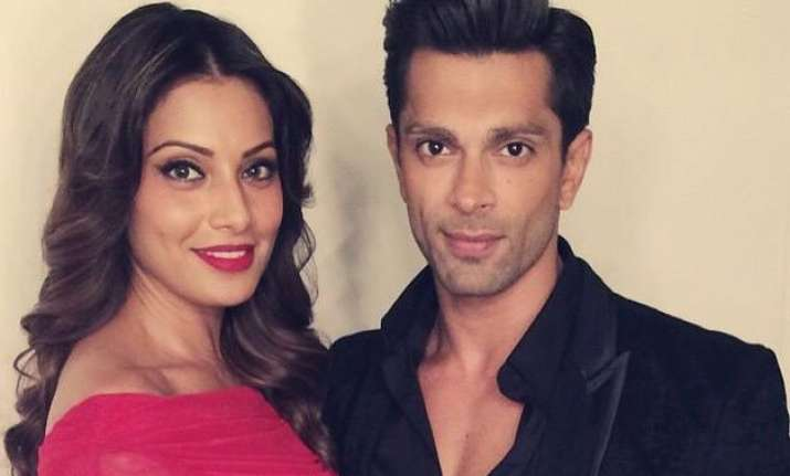omg have karan singh grover bipasha basu got secretly