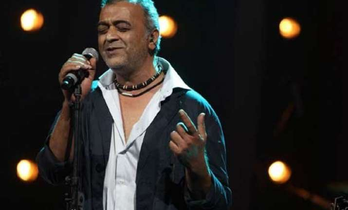 lucky ali feels music festivals are encouraging local talent