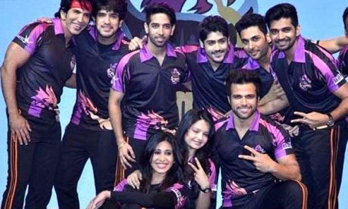 star studded delhi dragons team unveiled