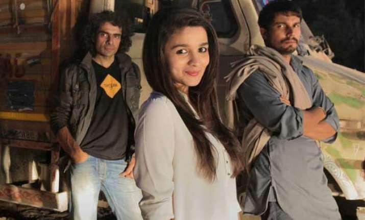 alia randeep miss highway journey as it turns 1