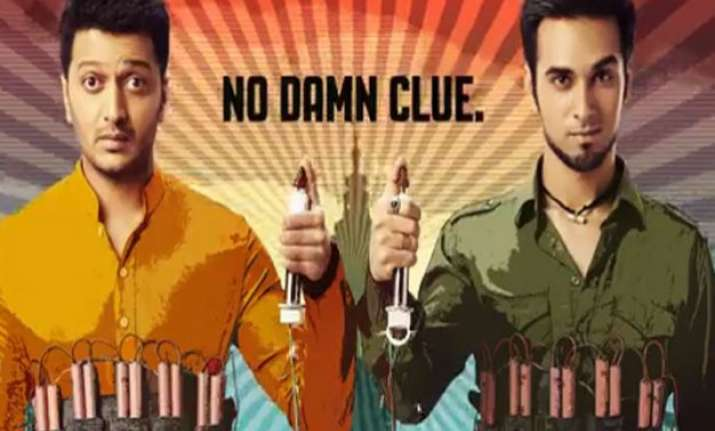 pakistan bans bangistan producer to visit country to