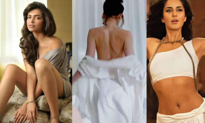 deepika katrina to star in indian remake of erotic 50