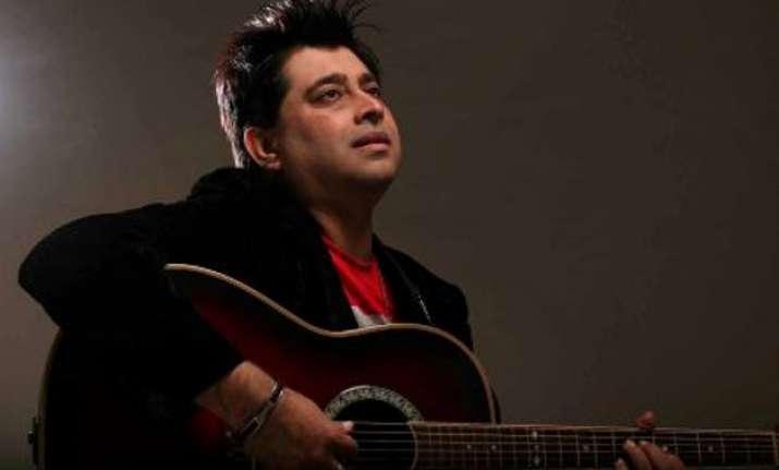 mukesh bhatt is my godfather composer jeet ganguly