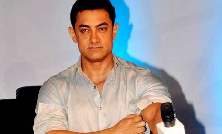 aamir khan wouldn t have gone nude three years ago