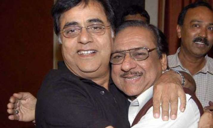 hurt sad says ghulam ali on cancellation of mumbai concert
