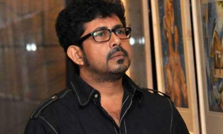 popular bengali actor pijush ganguly passes away after