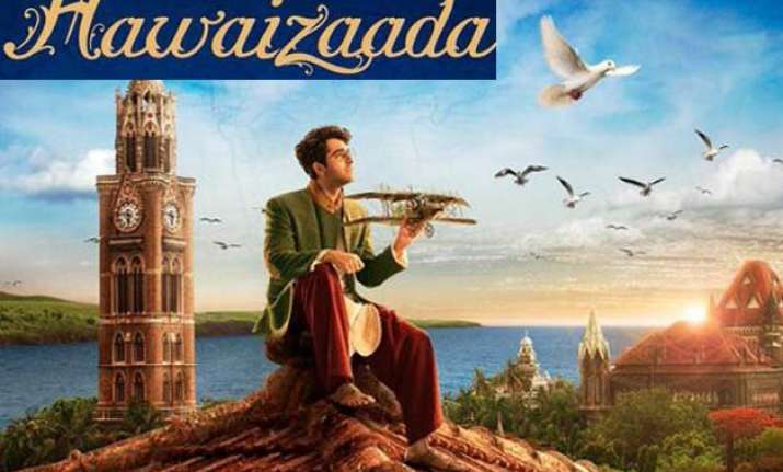 hawaizaada movie review it s a perfect ode to the unsung