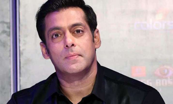 judgment in salman khan s illegal arms case today