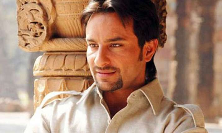 saif ali khan s stand on indian muslims needs your attention