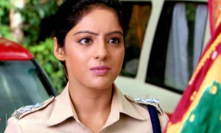 diya aur baati hum moves five years ahead