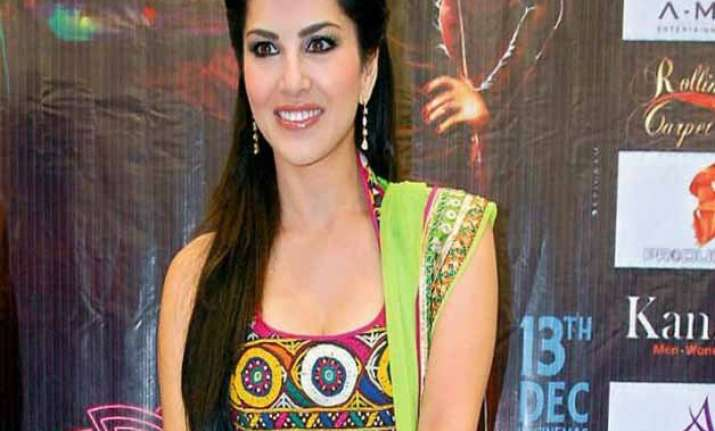 sunny leone says she s grown as actor dancer