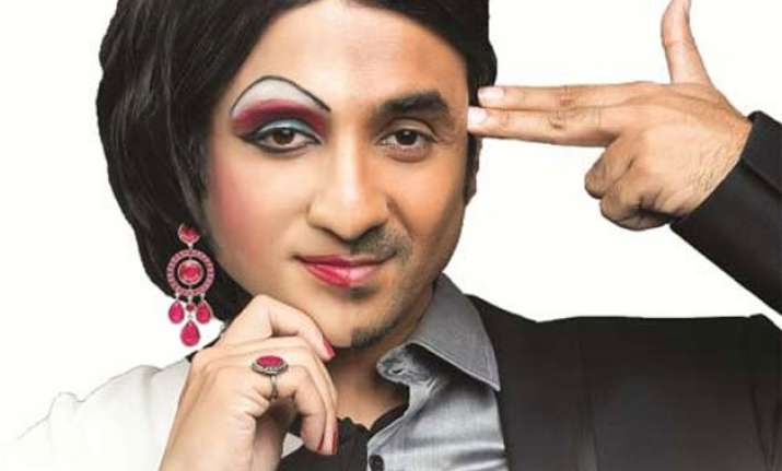 vir das latest social message on homosexuality is worth