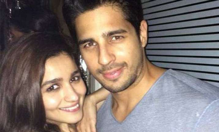 omg did sidharth malhotra just confess his love for alia