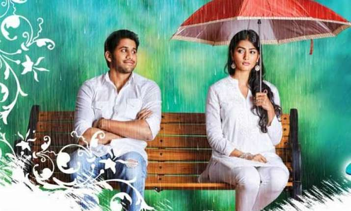 oka laila kosam movie review a messy romance