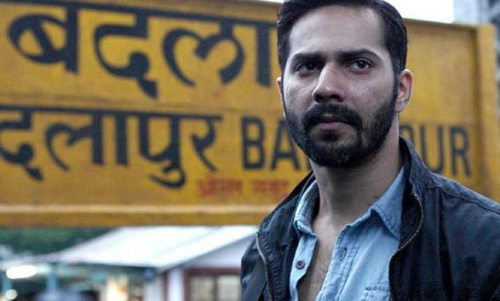 badlapur movie review it s a psychological roller coaster