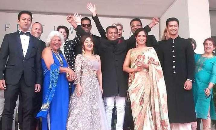 indian film masaan wins fipresci award at cannes
