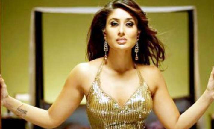 kareena wants a new home to avoid peeping toms