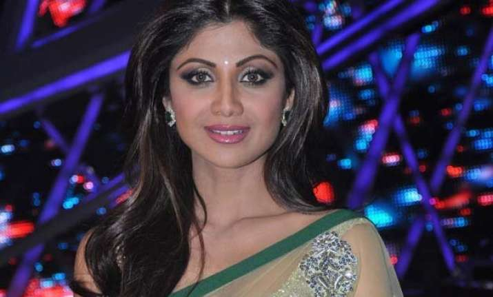 shilpa shetty ditches nach baliye for jhalak dikhhla jaa