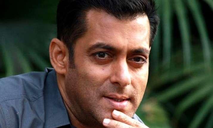salman khan 2002 hit and run case why his friend in car not