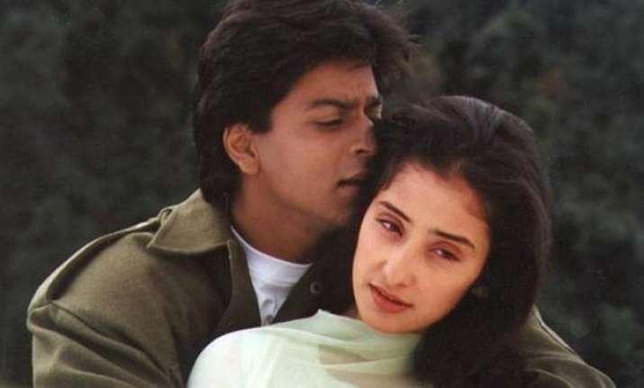 Image result for dil se movie images