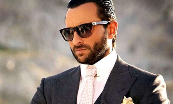 saif ali khan to promote bollywood britain in india