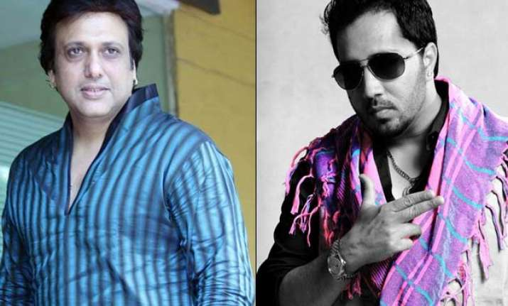 from govinda to mika singh celebs who ve hit people in