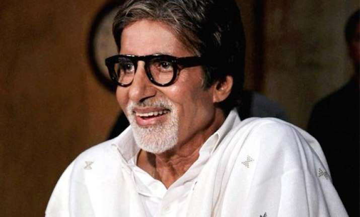 you continue to inspire us b town on big b s 72nd birthday