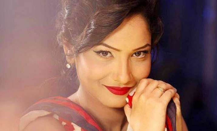 post pavitra rishta ankita plans a long break