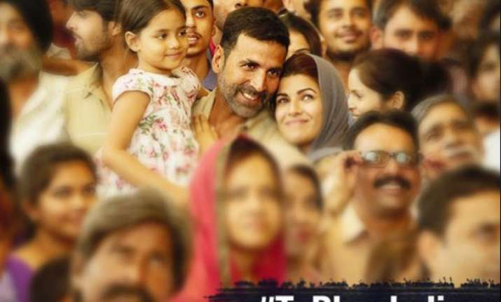 tubhoolajise airlift s patriotic song reflects why india is