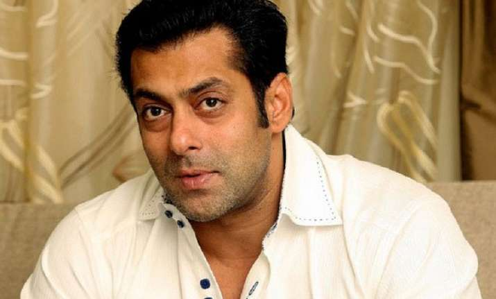 salman khan to record his statement in jodhpur court in