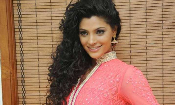 mirziya actress saiyami kher lands important role in mani