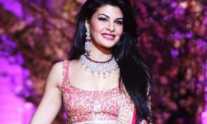 how well do you know birthday girl jacqueline fernandez