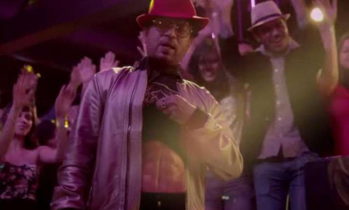 aib plans more work with irrfan khan