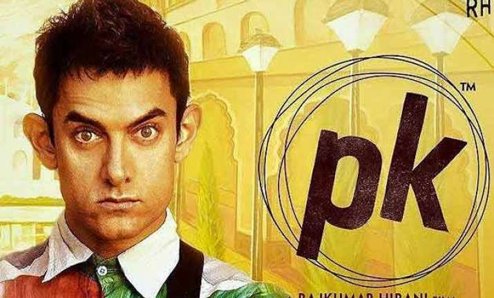 pk collects 7.03 mn in china