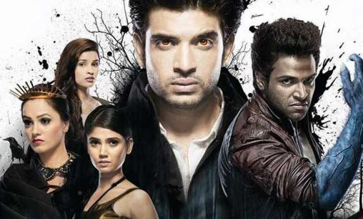 mtv fanaah back with new backdrop fresh roles