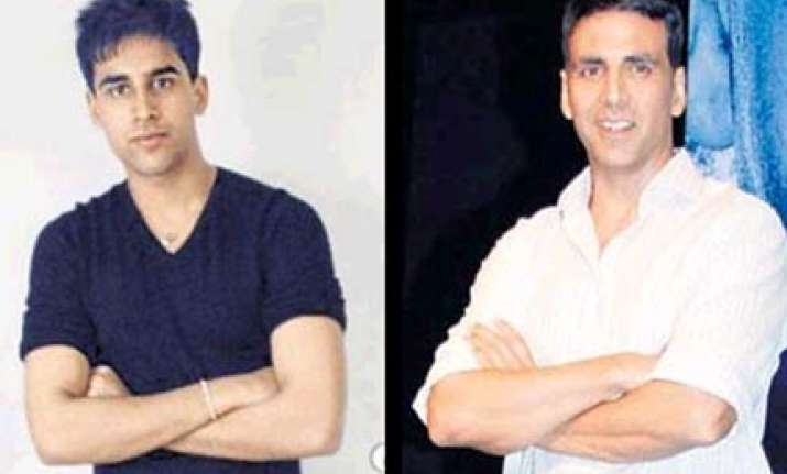 stockholm boy usman to play akshay s younger brother in