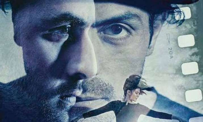 ranbir kapoor s roy trailer out it s mysterious but also