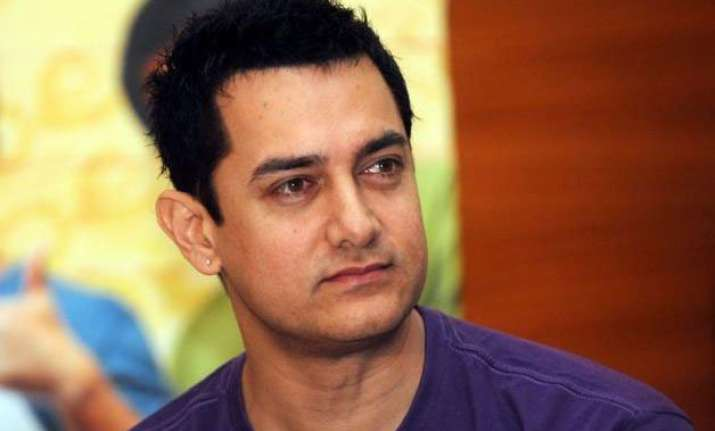 i am ashamed aamir khan apologises to kamal haasan