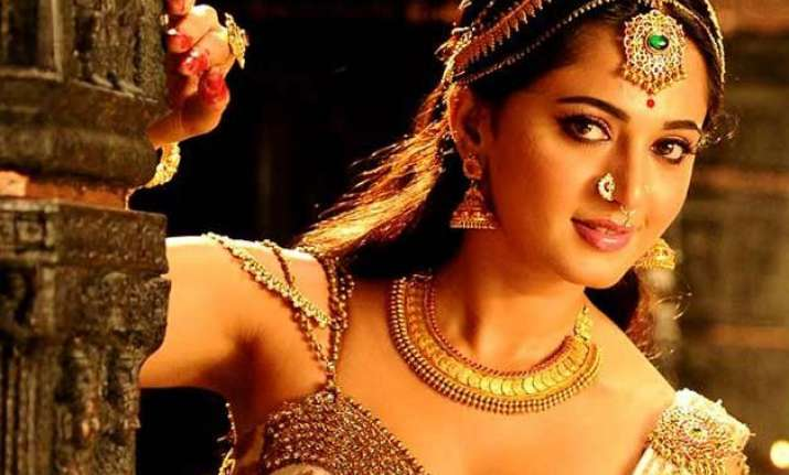 rudhramadevi likely to hit the screens in march