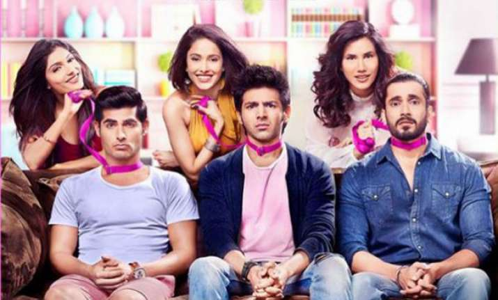 pyaar ka punchnama 2 watch or ditch read these five