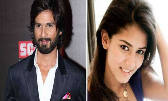500 guests invited for shahid kapoor s reception reveals