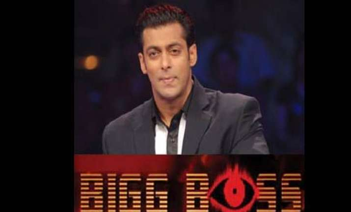 hc allows shooting of bigg boss to go on for a week