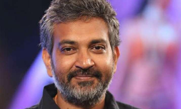 i would love to direct a bollywood film ss rajamouli