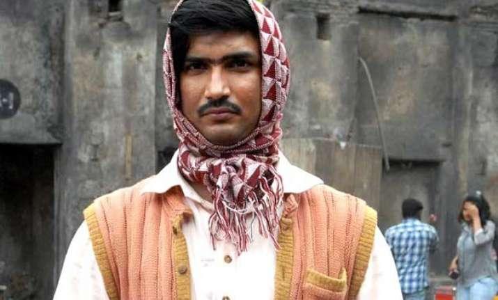 sushant singh rajput i feel like a bengali