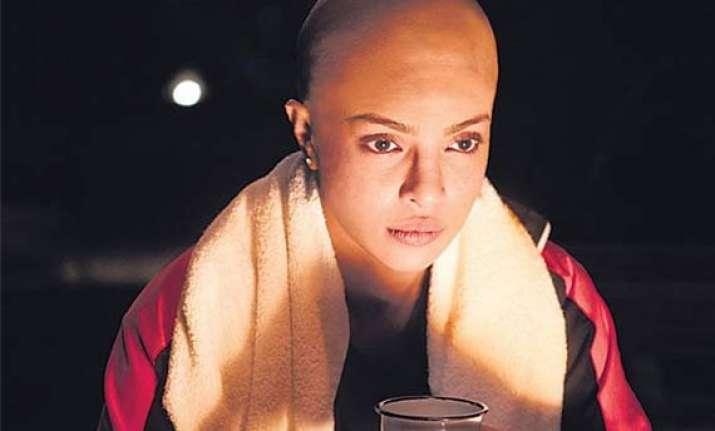 priyanka chopra maybe i ll go bald for a film