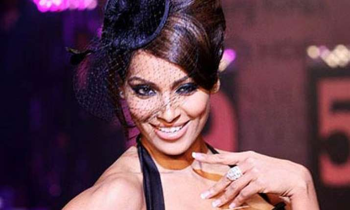 bipasha fears chartered flight opts for economy class