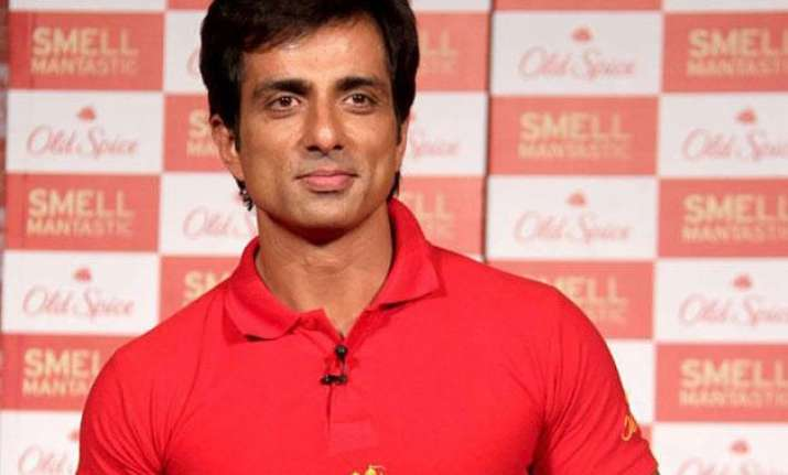 bollywood wishes sonu sood on his birthday