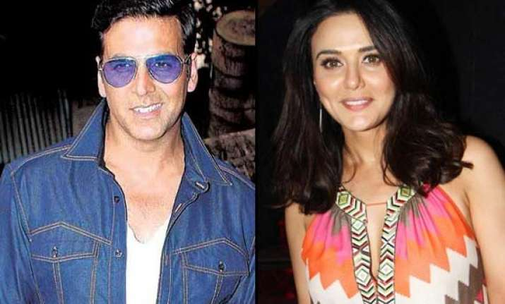 bollywood stars wish eid mubarak read tweets